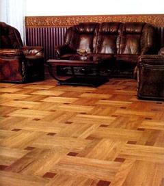 Flooring-13---Russia