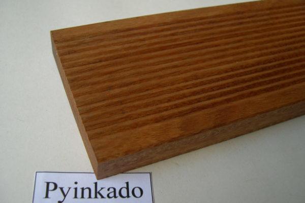 GGI-002-(Pyinkado-Outside-Decking)