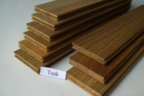 GGI-Flooring-001-(Teak)