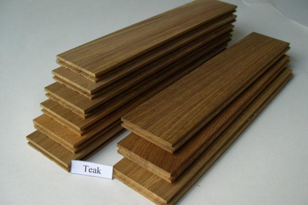 GGI-Flooring-002-(Teak)