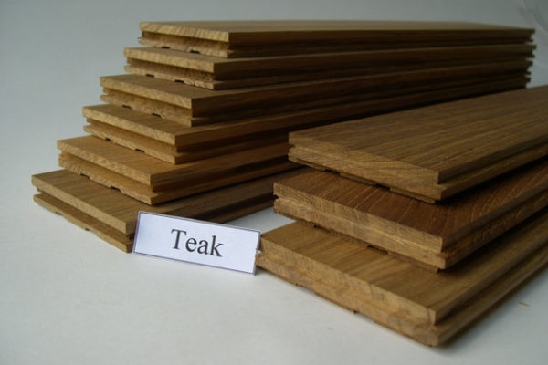 GGI-Flooring-003-(Teak)