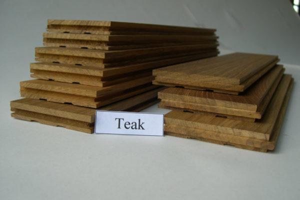 GGI-Flooring-004-(Teak)