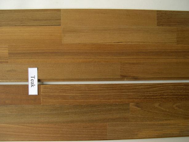 Ggi flooring 045 teak ggi myanmar for Outdoor furniture yangon