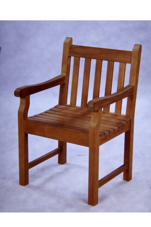 Img 4479 ggi myanmar for Outdoor furniture yangon