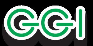 GGI Myanmar