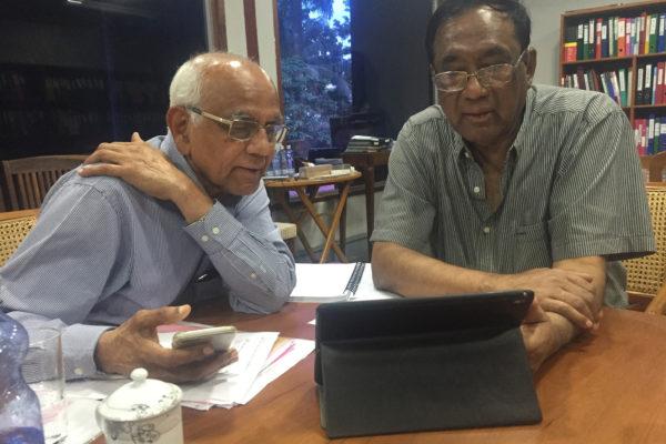 Mr.Ashok-&-Mr.Bo