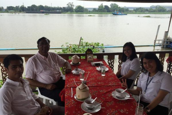 Vinachai-,-Thailand